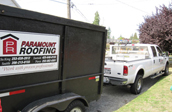 Federal Way Roofing Company Kent Wa Roofer Auburn Roofs
